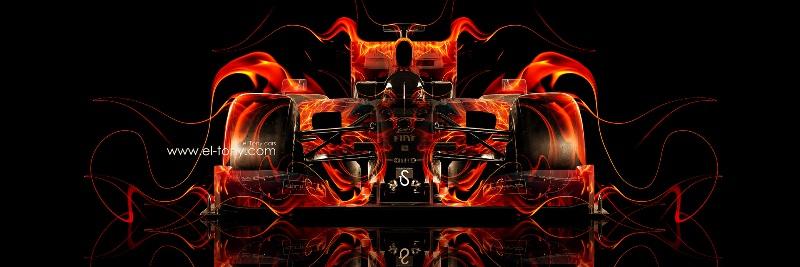 F1 Onko GP
